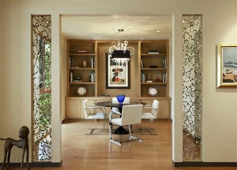 Permalink to gardenweb laminate flooring – Laminate Wood flooring ~ BEFORE/AFTER