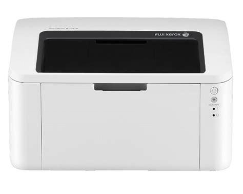 Toner Xerox P115w fuji xerox fuji xerox p115w printer fuji xerox printer