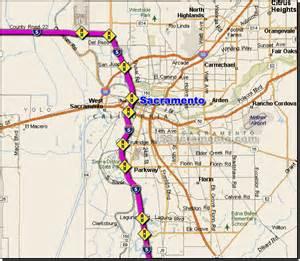 i 5 map california i5 interstate 5 california i5 weather conditions upscale