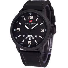 jual jam tangan terbaru terlengkap lazada co id