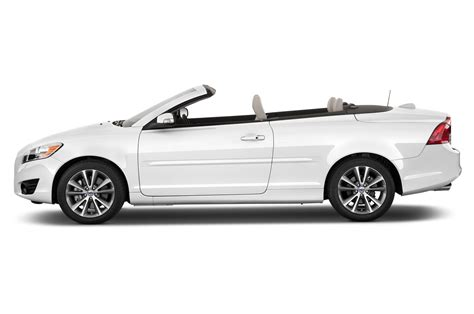 volvo t5 convertible 2015 volvo c70 t5 convertible autos post