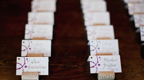 how to make cork place card holders 11 diy wine cork place card holders guide patterns
