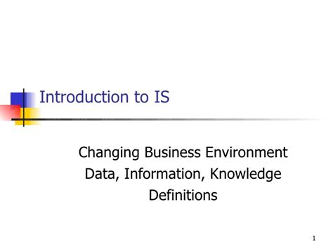 Business Environment Notes For Mba Ppt by Upload Login Signup