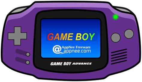 gameboy color emulator free visual boy advance vba emulator gbahacks