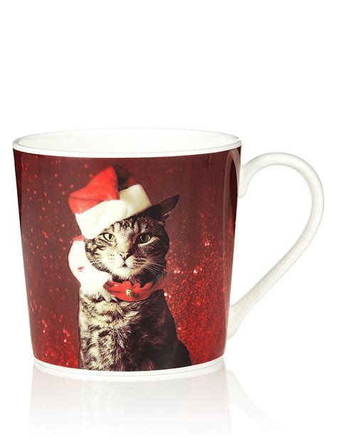 cute christmas gifts for cat lovers cat opedia