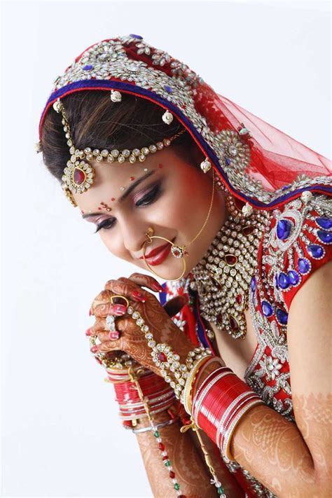 1000  images about Bridal Makeup on Pinterest