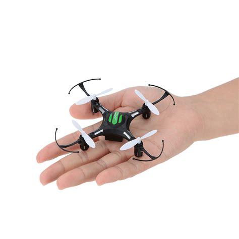 Jjrc Mini original jjrc h8 mini drone 2 4 g 4ch 6 eixo rtf rc quadcopter 360 grau rolo modo cf one press