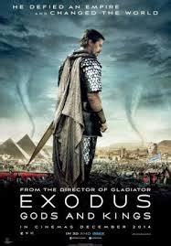 film exodus adalah exodus gods and kings pelayanan remaja kristen