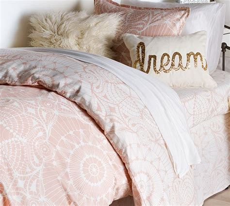 twin bed spreads dorm bedding twin xl bedding quilts sheets comforter sets dormify little