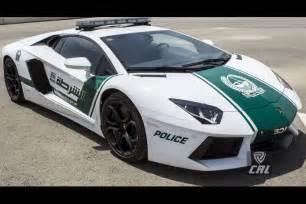 Lamborghini Price Dubai Dubai Lamborghini Browse Info On Dubai Lamborghini