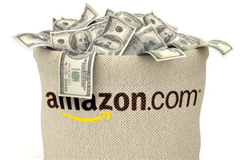 how to make money with amazon - How To Make Money Online With Amazon