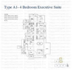 meier suites floor plan meier suites singapore condo directory