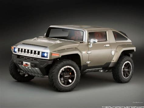 how much hummer cost customizing cheap suv into hummer worth it