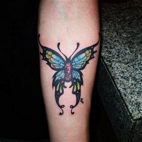 tattoo ikan koi di tangan tattoo kupu kupu di tangan butterfly tattoo album 2