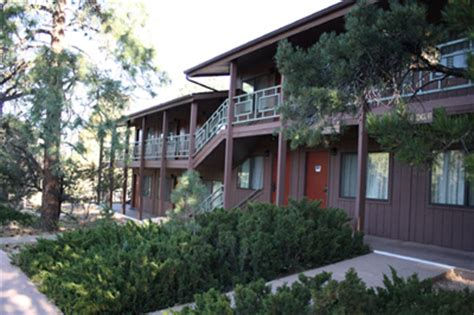 Grand Cabins South by Grand Hotel Maswik Lodge Grand Motel
