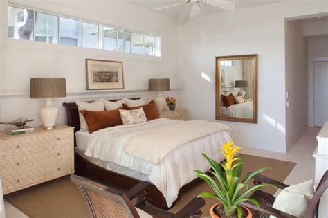 belle bedroom la belle contemporary bedroom orlando by phil kean