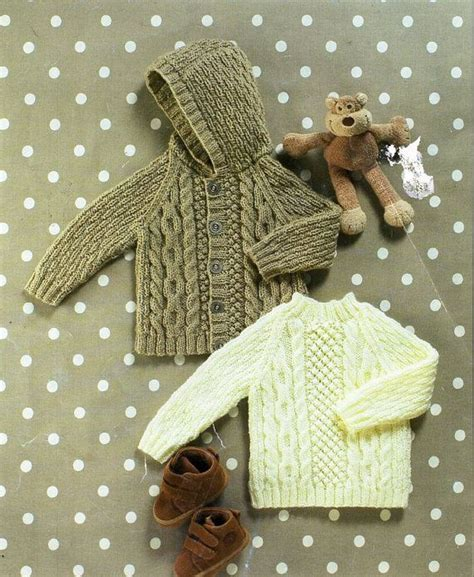 free childs aran knitting patterns 37 best aran cables boys images on baby