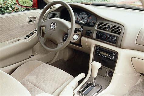 Interior Accessories My Mates At Menu by Mazda 626 Interior Accessories Billingsblessingbags Org