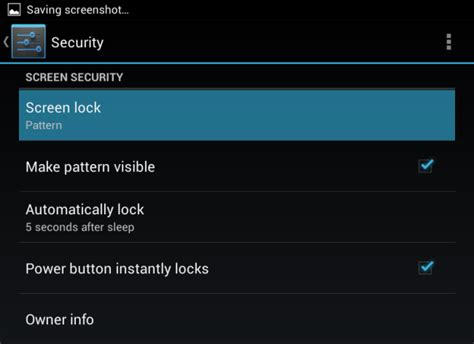 how to lock screen on android everything you need to about customizing android s lock screen