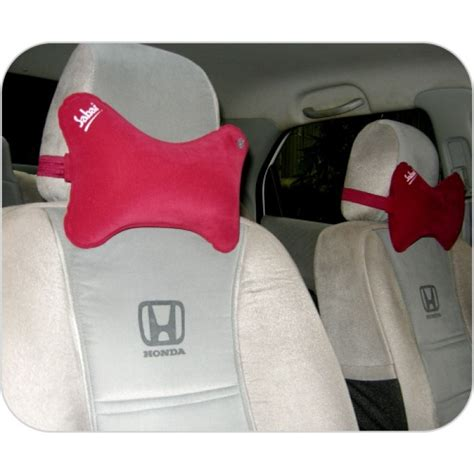 buy car rest pillow car neck pillow at best