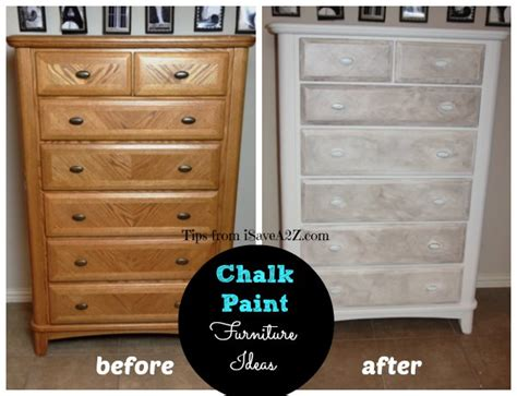 chalk paint that looks like stain chalk paint furniture isavea2z