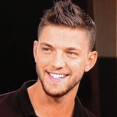 chandler parsons hair 2014 morning starbuzz july 29 2014 starcasm net