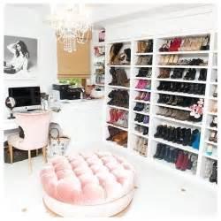 turn a bedroom into a closet turn a bedroom into a closet bedroom at real estate