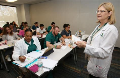 Rn School - new nursing school opening at rasmussen college in ocala