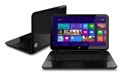 laptop desain grafis harga 10 jutaan 10 laptop gaming terbaik harga 4 jutaan pintekno com