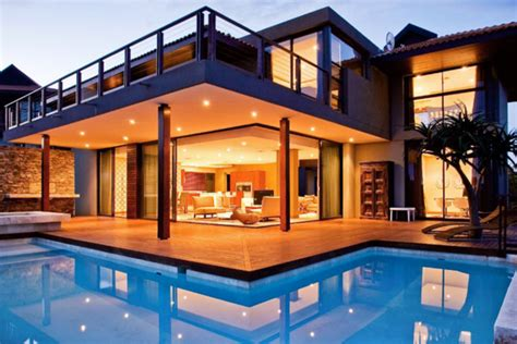 most sa billionaires live in joburg report fin24 where south africa s richest live