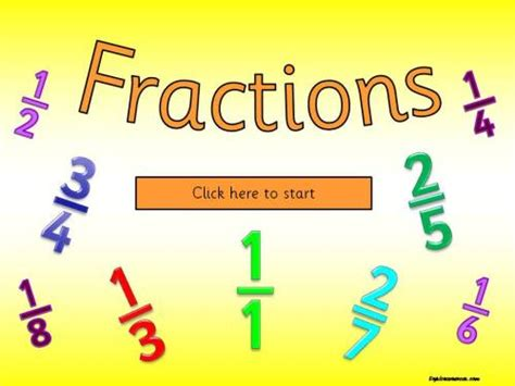 new year 2016 powerpoint for ks1 fractions of shapes ks1 powerpoint eyfs ks1 sen