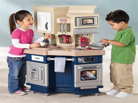 giochi bambine cucina cucina giocattolo per bambine passione mamma
