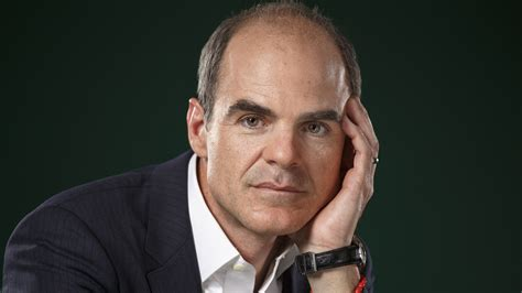 michael kelly house of cards emmy chat join house of cards fixer michael kelly live on monday la times
