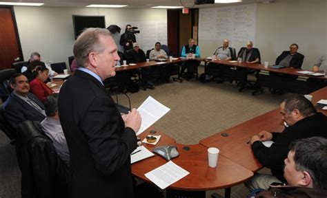 Office Of Assistance Billings Mt by Attorney General Pledges Help For Montana S Indian Tribes