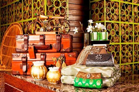 mumbai home decor stores taj khazana mumbai diwali special lifestyle exhibition
