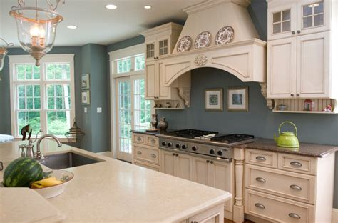C Herrington Home And Design Hillsdale Ny Hillsdale Nj