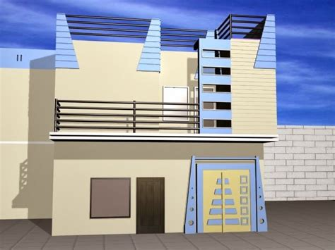 indian home design 5 marla front elevation 5 marla beatiful house front design in pakistan
