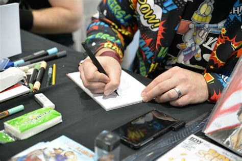Comic Sweepstakes - win a trip to comic con in new york city green vacation deals