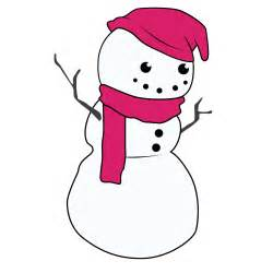 Cute snowman clipart free funny snowboarding pictures pictures to pin
