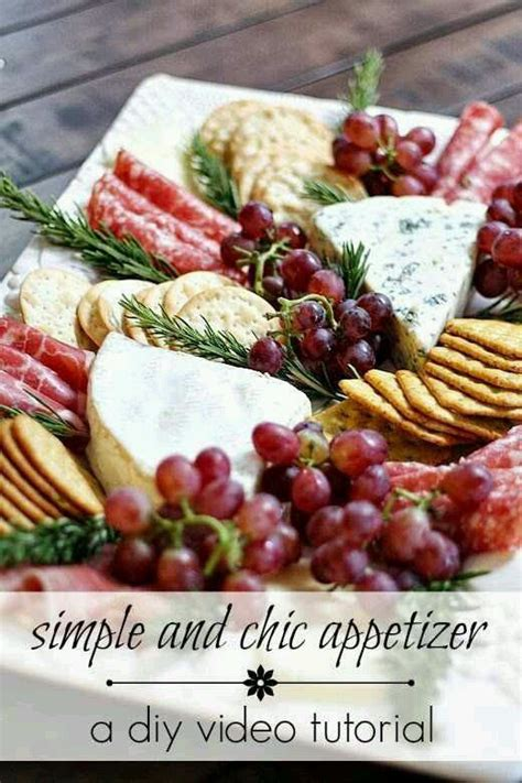 bridal shower finger food appetizers 25 best ideas about shower appetizers on bridal shower appetizers baby shower