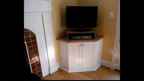corner tv cabinet corner cabinet corner curio cabinet corner tv cabinet