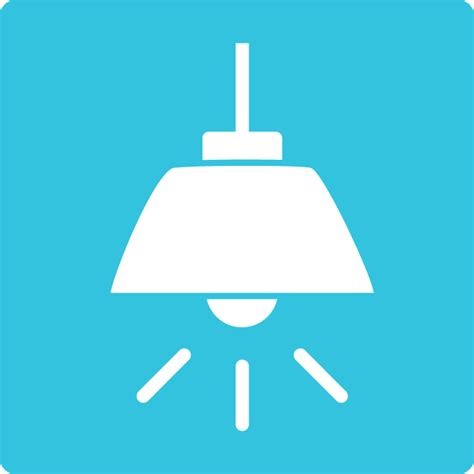 lights wiki file logo of ceiling light for brownout png