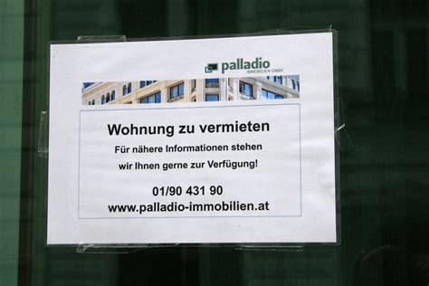 www wohnung zu vermieten aushang wohnung zu vermieten typemuseum