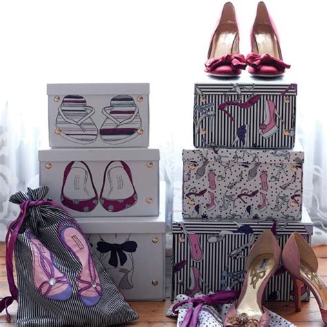 girls bedroom in a box funky shoe box storage teenage girls bedroom ideas