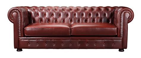 Original Chesterfield Sofa Do You Have An Original Original Chesterfield Sofa