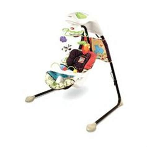 fisher price luv u zoo cradle and swing fisher price comfy time bouncer available from walmart