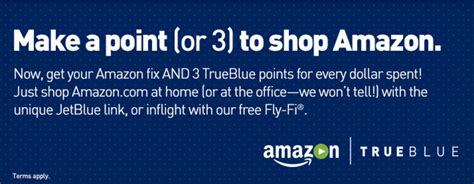 Buy Jetblue Gift Card - extreme stacking amazon com points and huge discounts frequent miler
