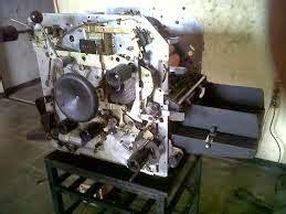 Mesin Fotocopy Np6030 jasa service mesin cetak dan fotocopy