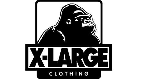 xlarge clothing archives