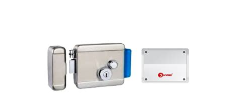 automatic door lock onebee technology onebee technology